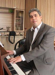 آرش رحیم بیکی