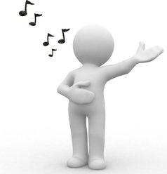 آواز سنتی