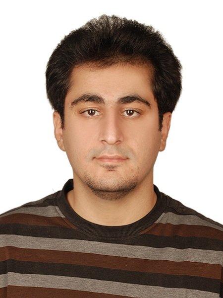 سپهر حسن خانی ( سنتور)